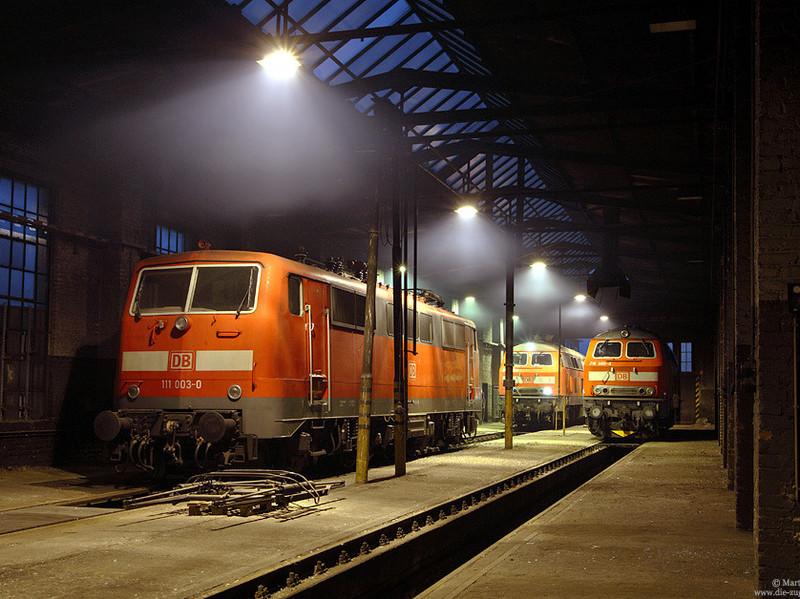 Verein zur erhaltung historischer lokomotiven e v z lpich lokhalle euskirchen - Euskirchen mobel ...